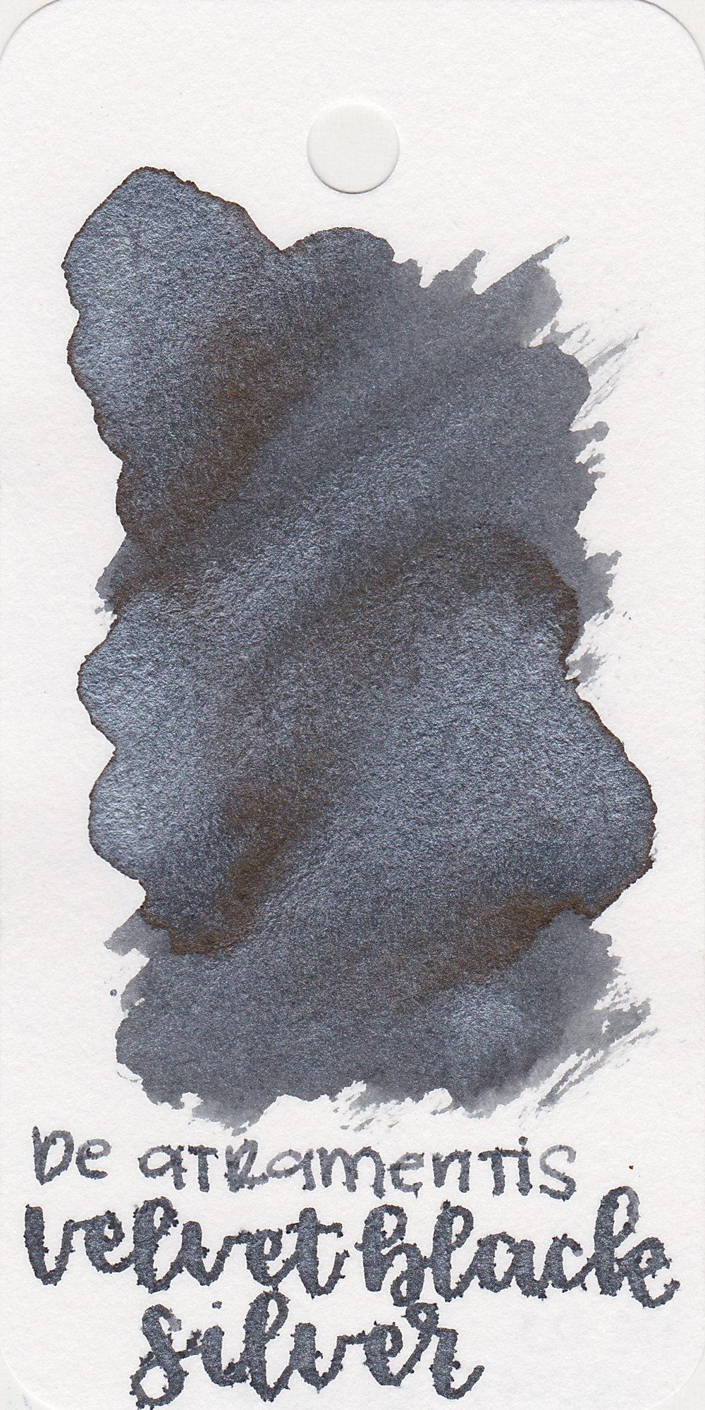 da-velvet-black-silver-1.jpg