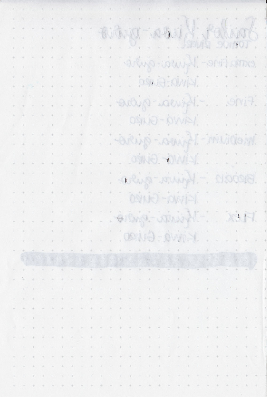 sj-kiwa-guro-6.jpg