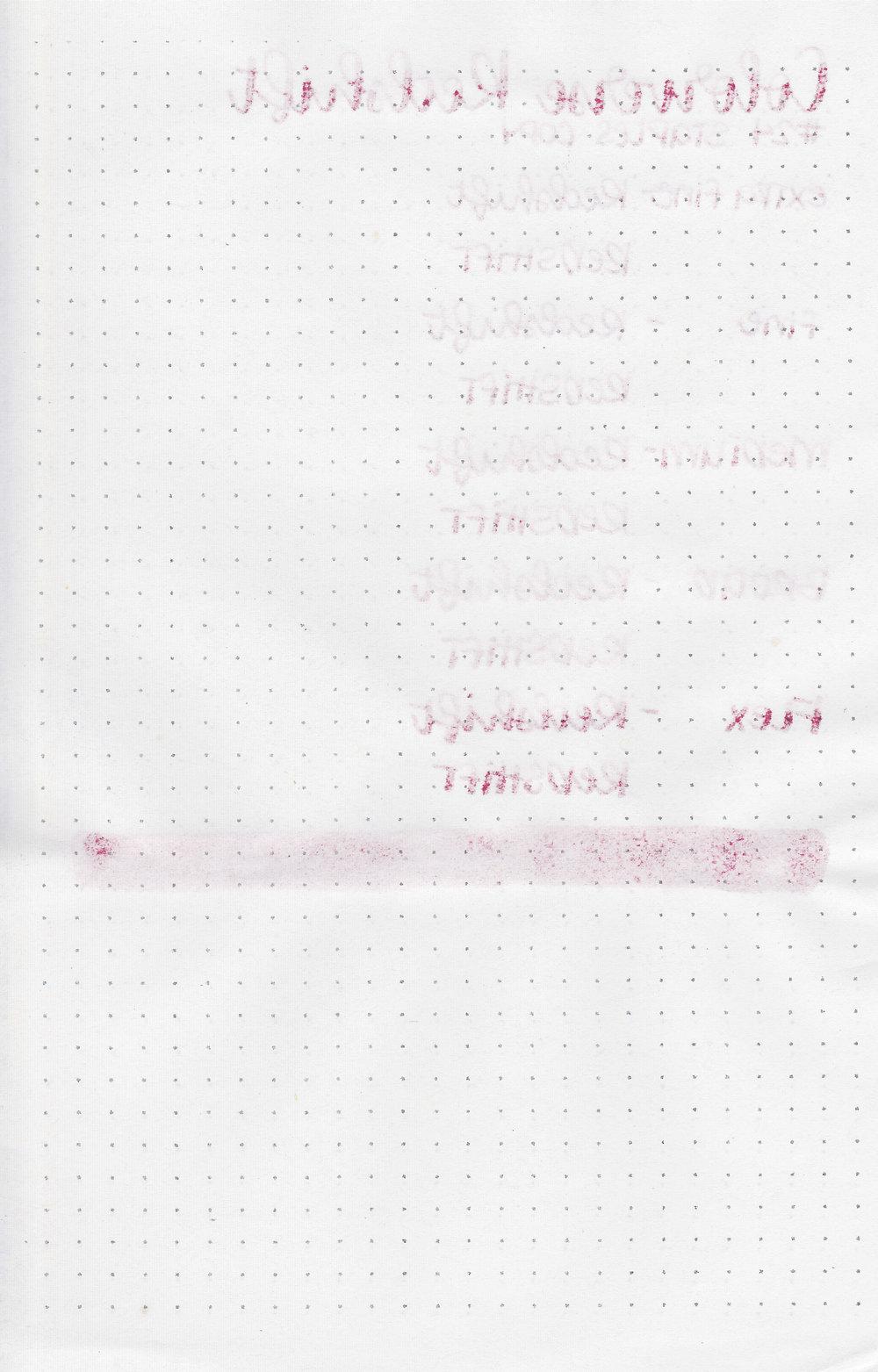 cv-redshift-10.jpg