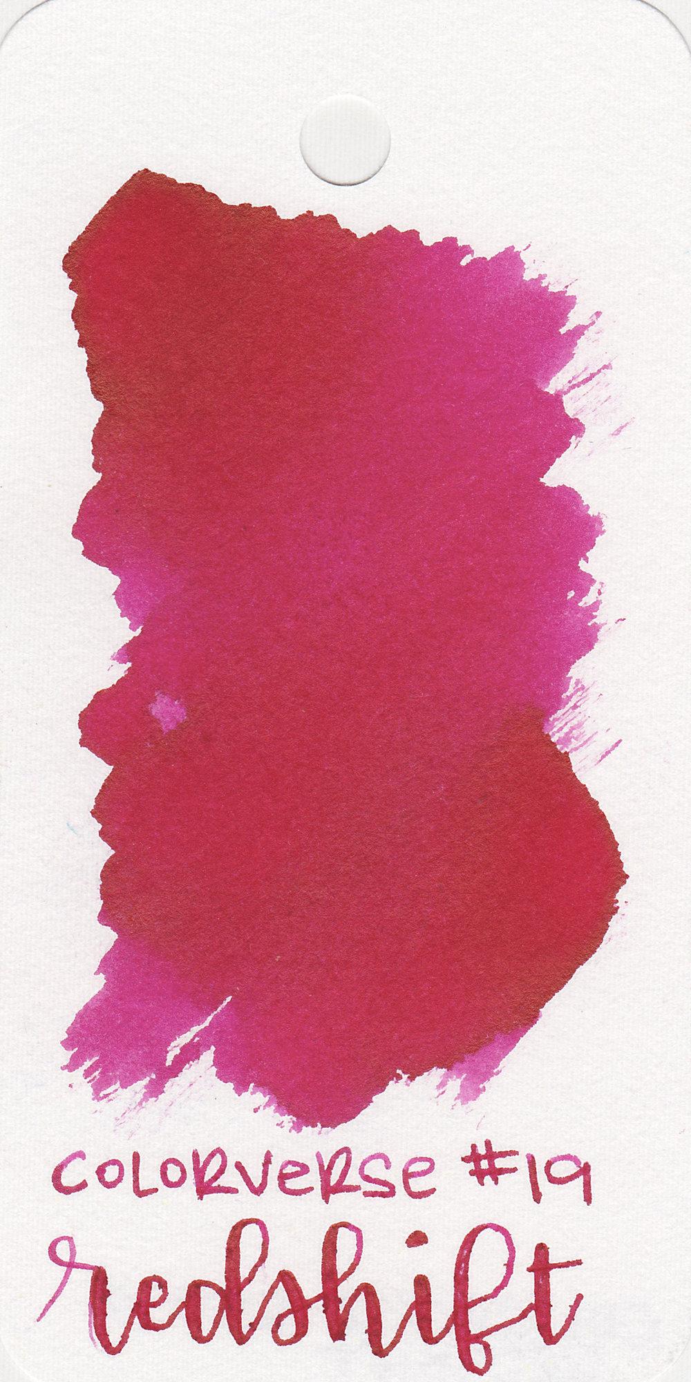 cv-redshift-1.jpg