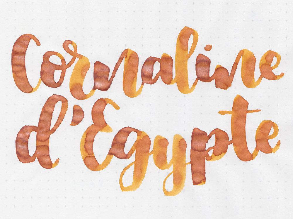 jh-cornaline-d-egypte-2.jpg