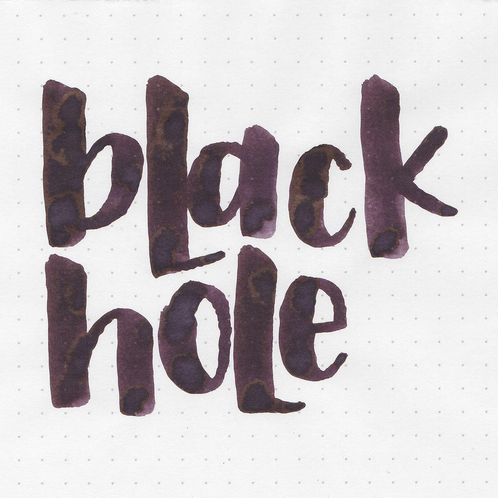 cv-black-hole-2.jpg