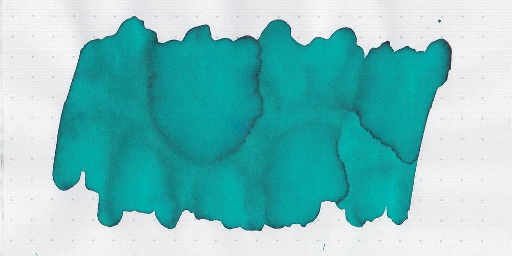 jh-bleu-calanque-3.jpg