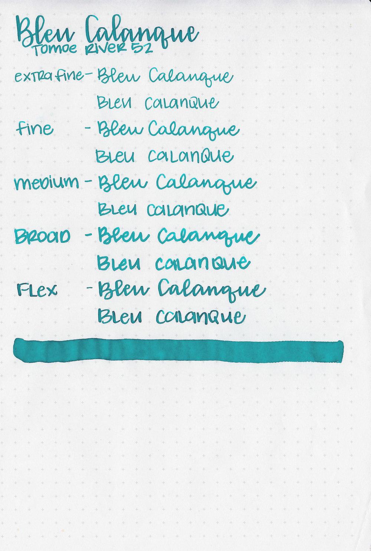 jh-bleu-calanque-7.jpg