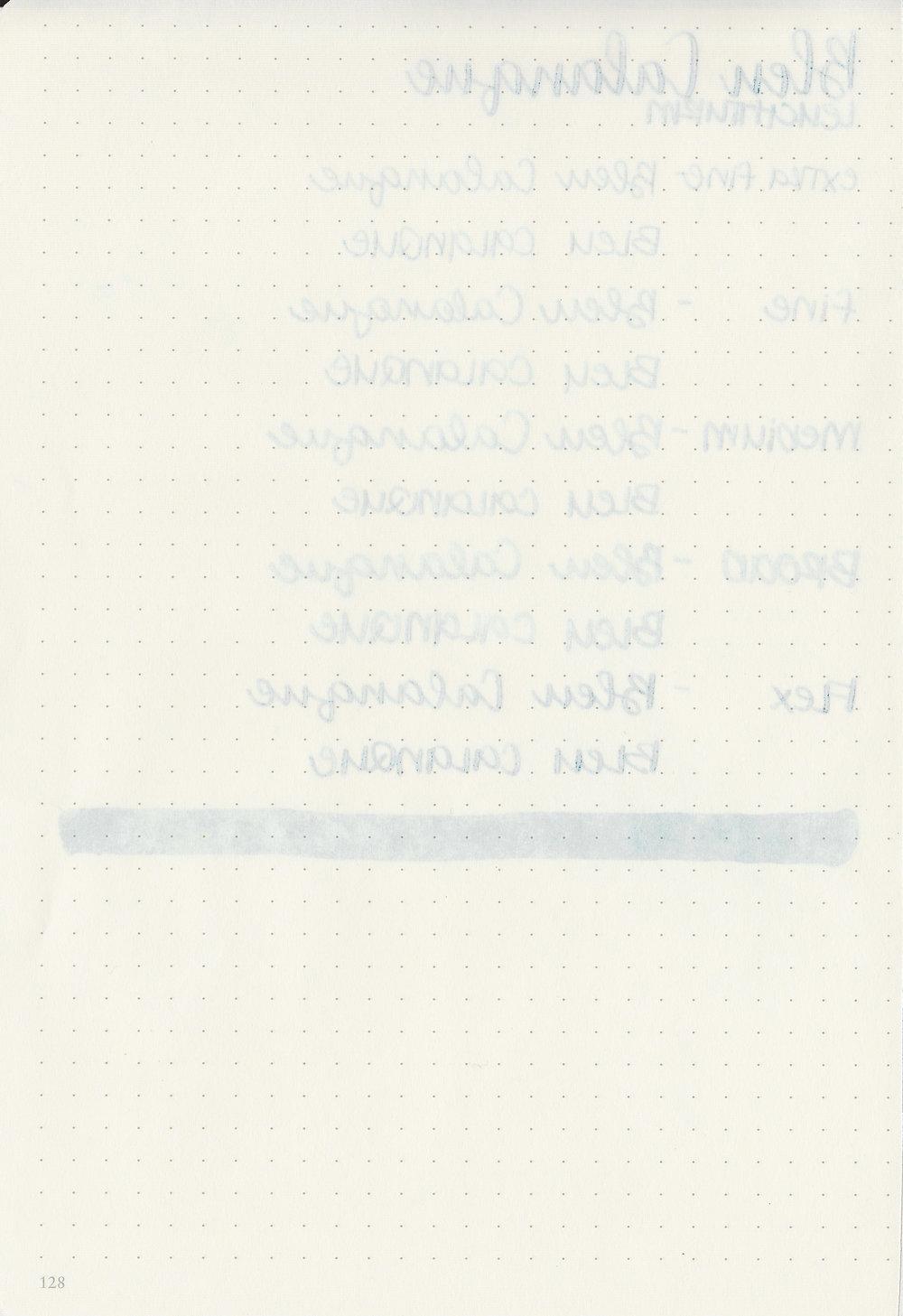 jh-bleu-calanque-10.jpg
