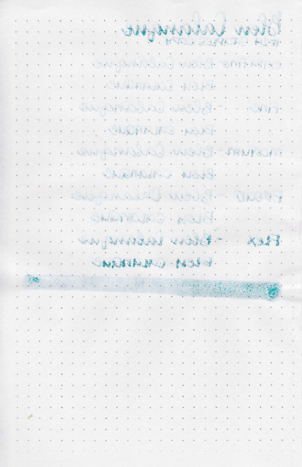 jh-bleu-calanque-12.jpg