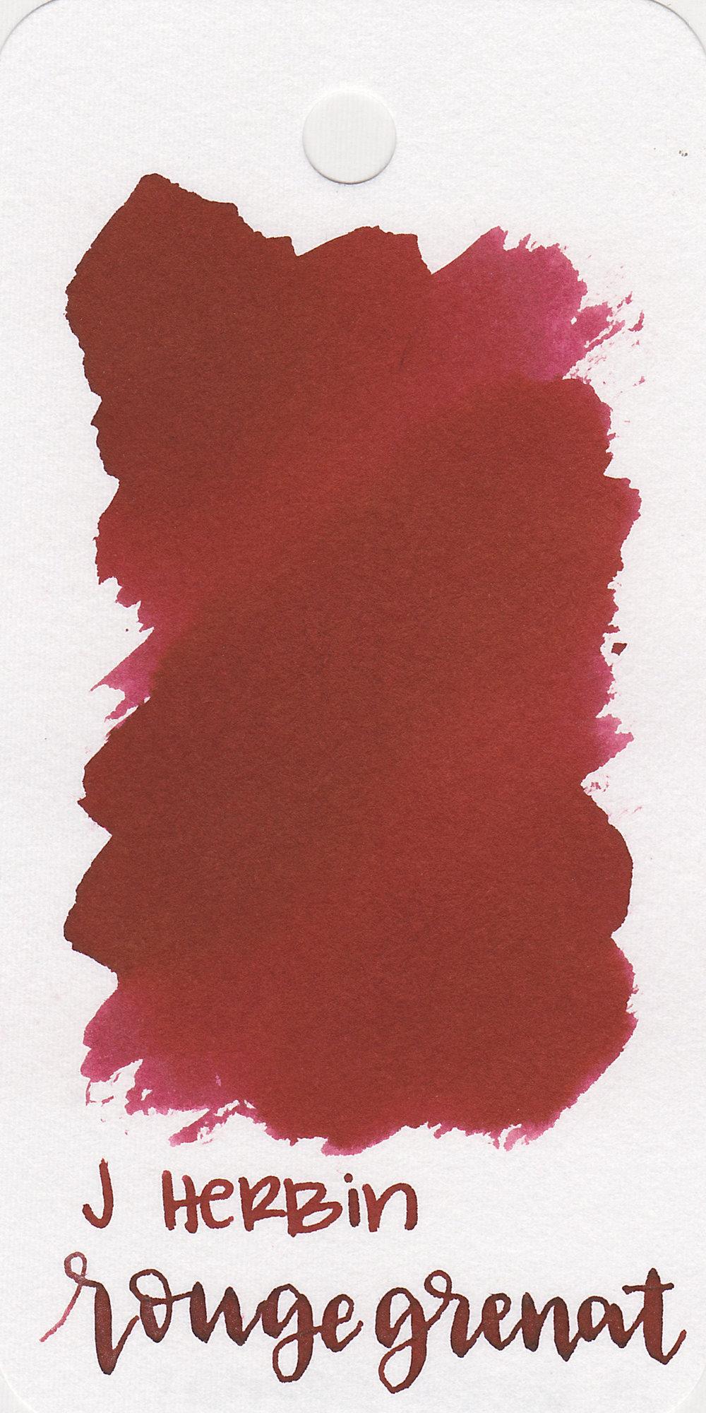 jh-rouge-grenat-1.jpg