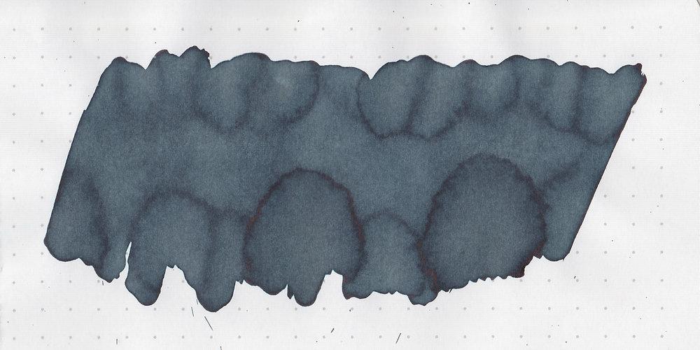 jh-vert-de-gris-3.jpg