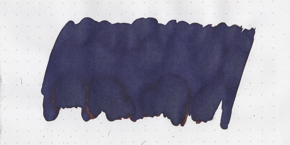 jh-bleu-des-profondeurs-3.jpg