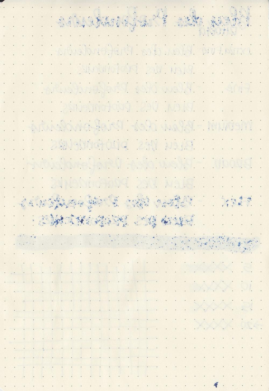 jh-bleu-des-profondeurs-6.jpg