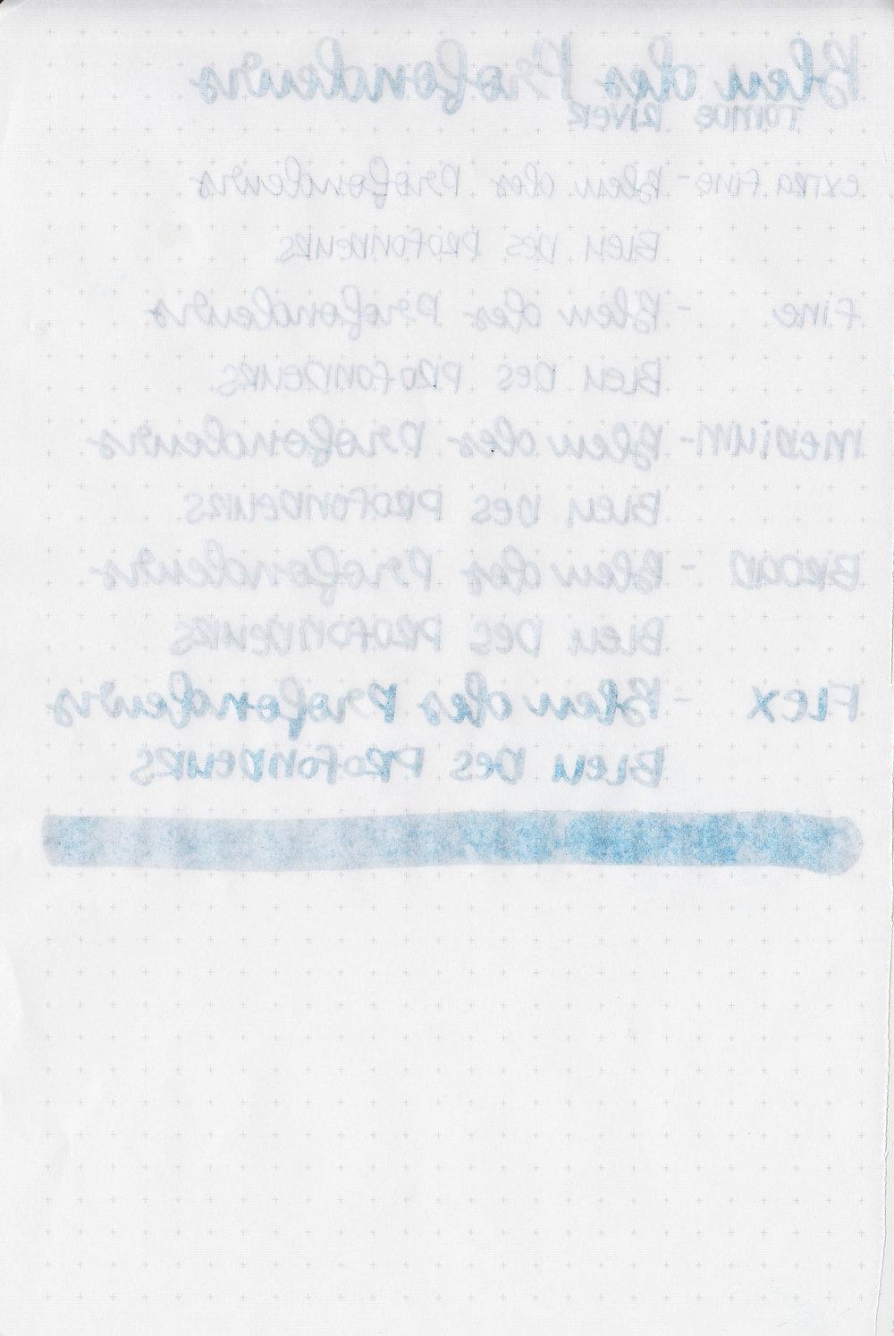 jh-bleu-des-profondeurs-8.jpg