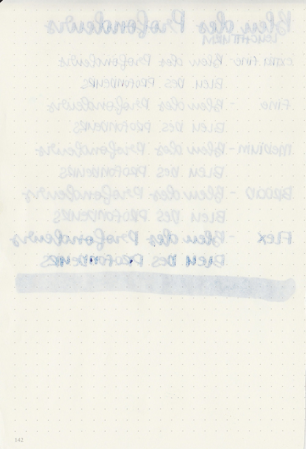 jh-bleu-des-profondeurs-10.jpg
