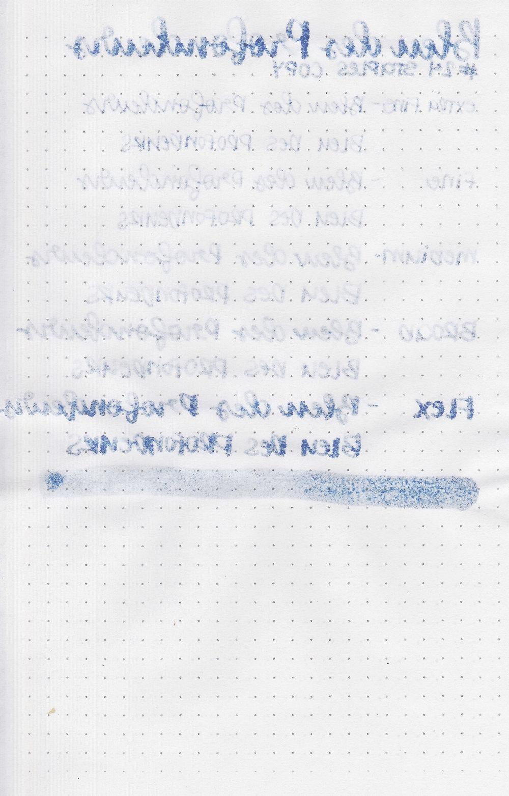 jh-bleu-des-profondeurs-12.jpg