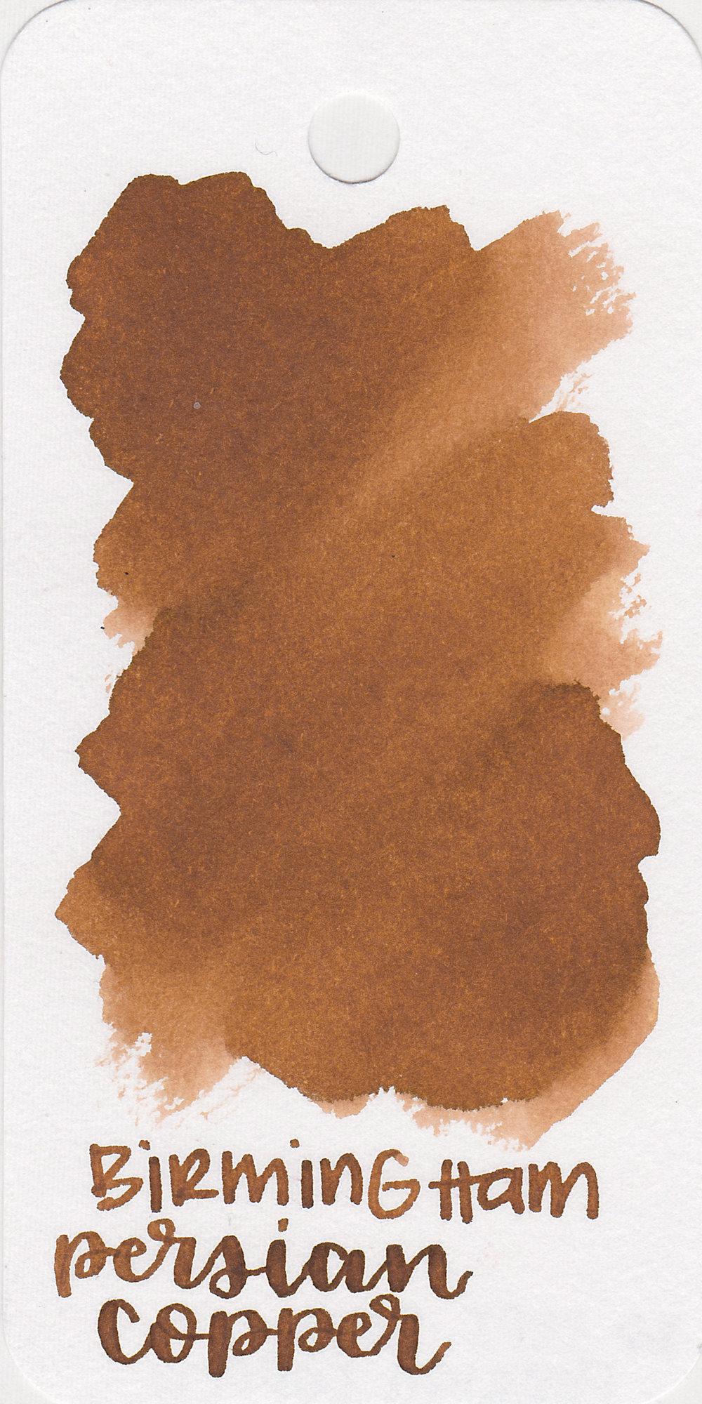bp-persian-copper-1.jpg