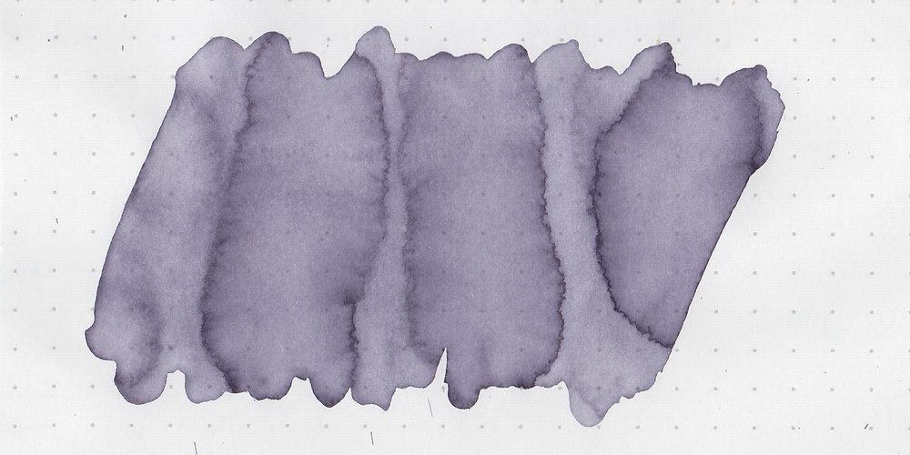 jh-gris-nuage-3.jpg