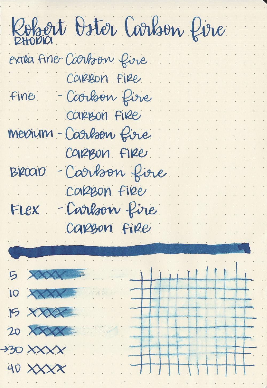 ro-carbon-fire-5.jpg