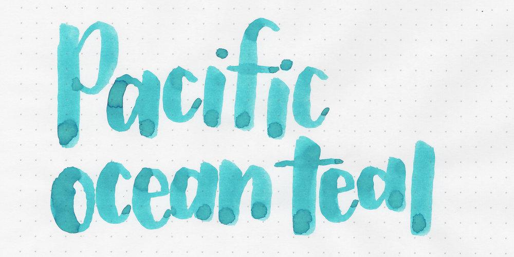 ro-pacific-ocean-teal-2.jpg