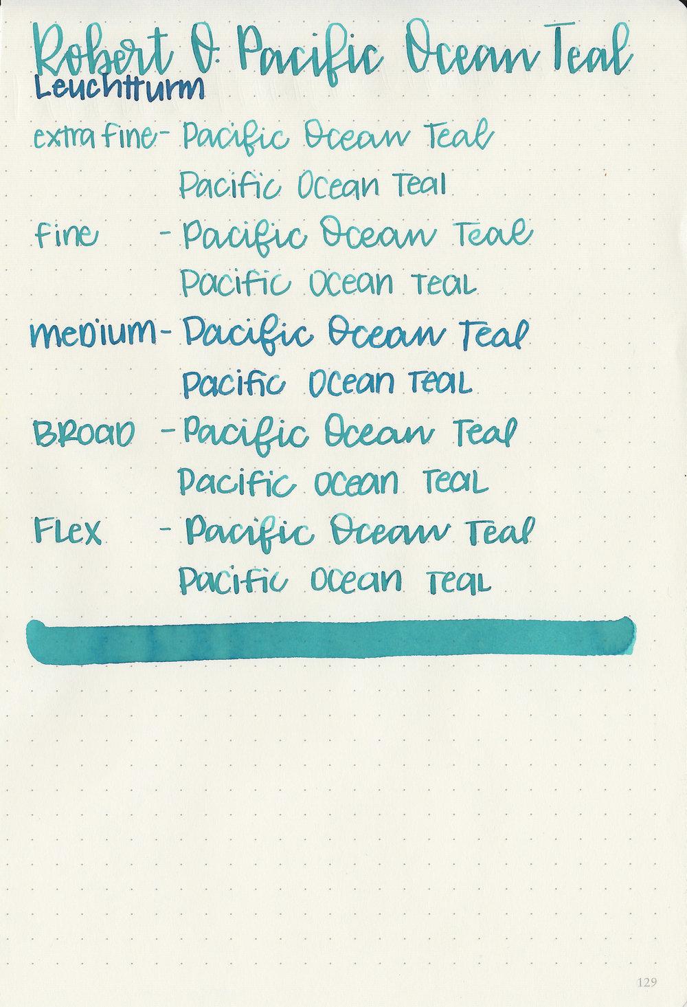 ro-pacific-ocean-teal-9.jpg
