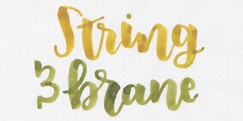 cv-string-brane-7.jpg