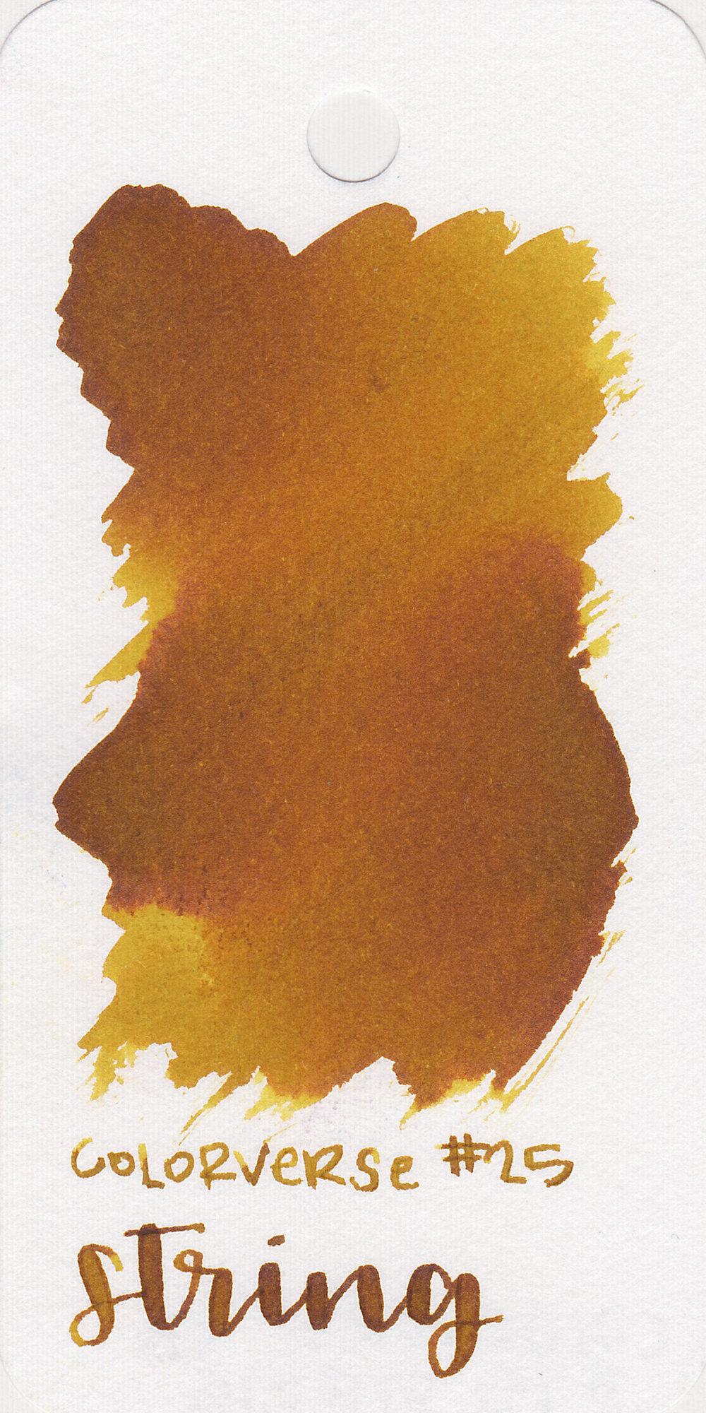cv-string-brane-5.jpg