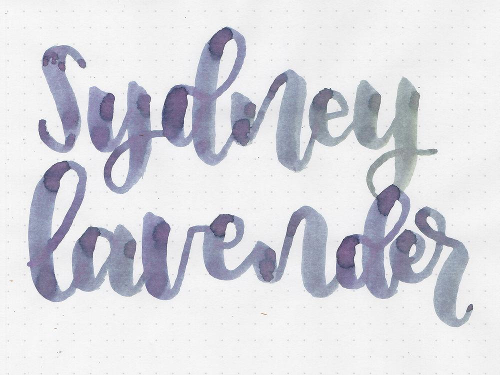 ro-sydney-lavender-2.jpg