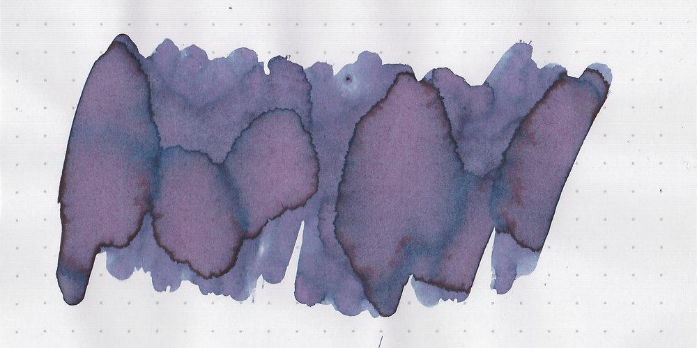 ro-sydney-lavender-3.jpg