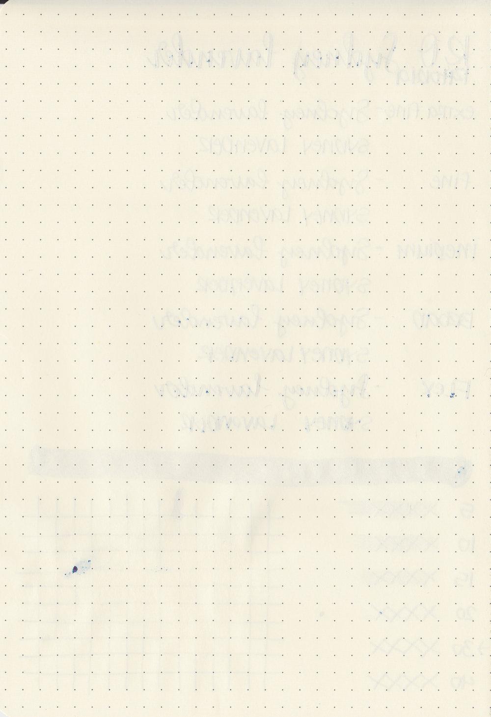 ro-sydney-lavender-6.jpg