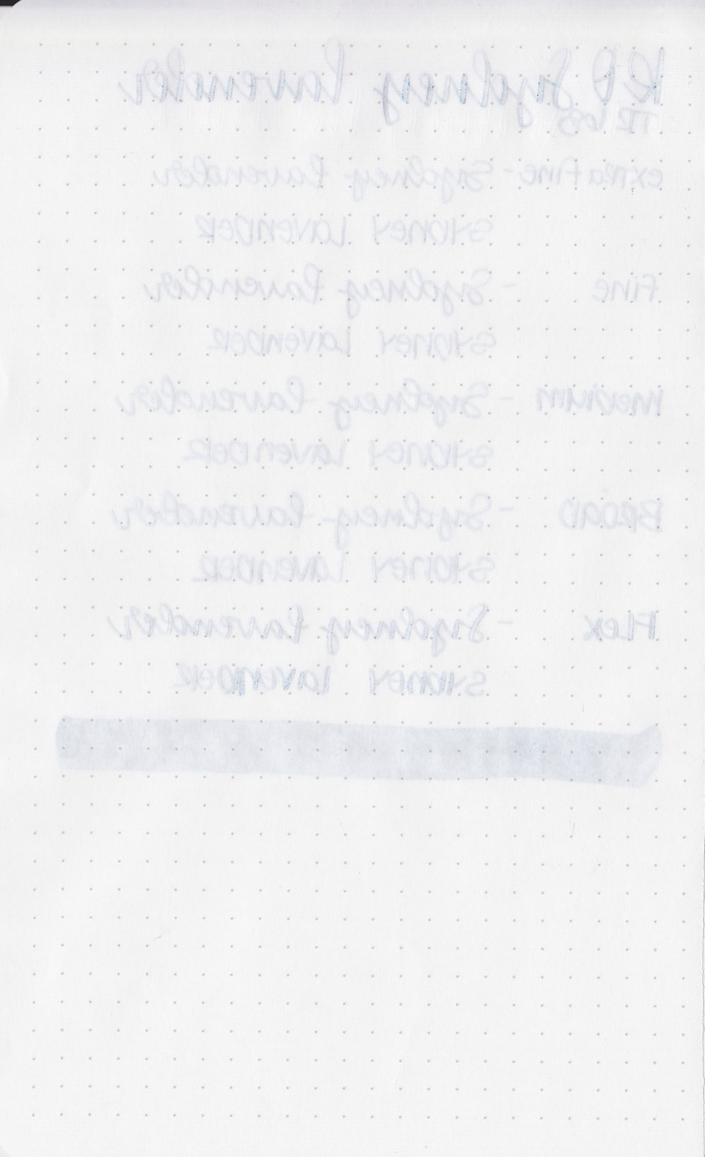 ro-sydney-lavender-8.jpg