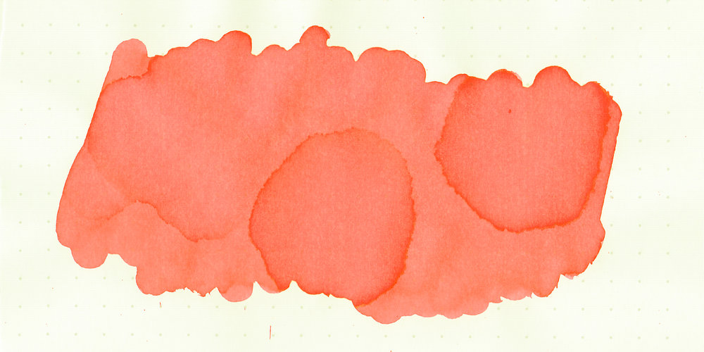 d-peach-haze-5.jpg
