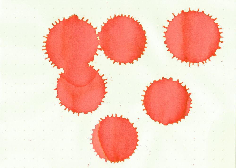 d-peach-haze-6.jpg