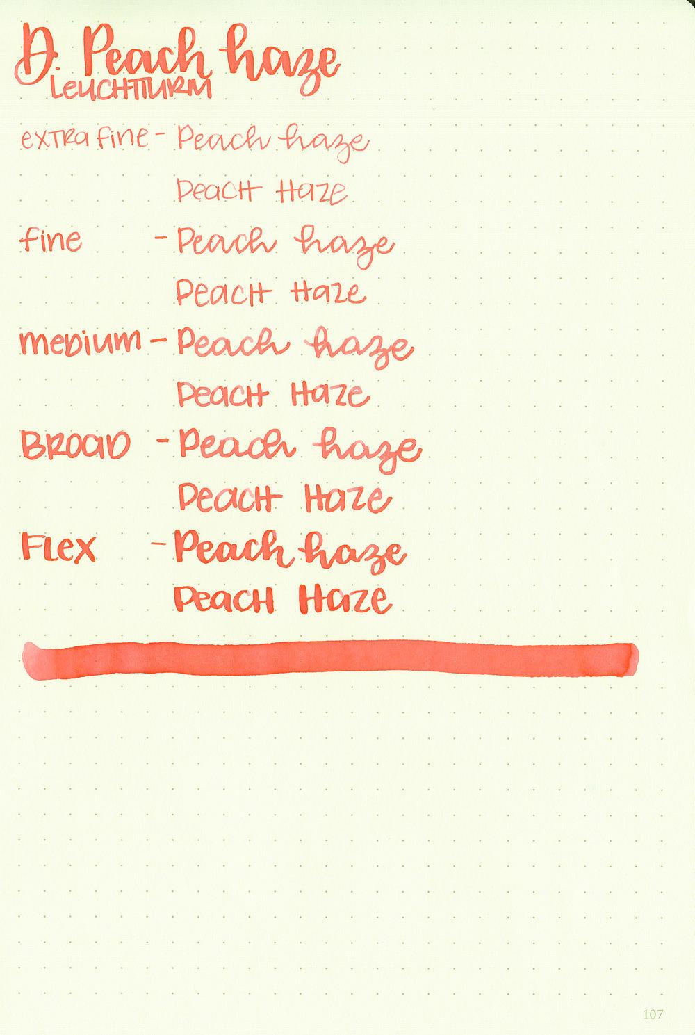 d-peach-haze-11.jpg