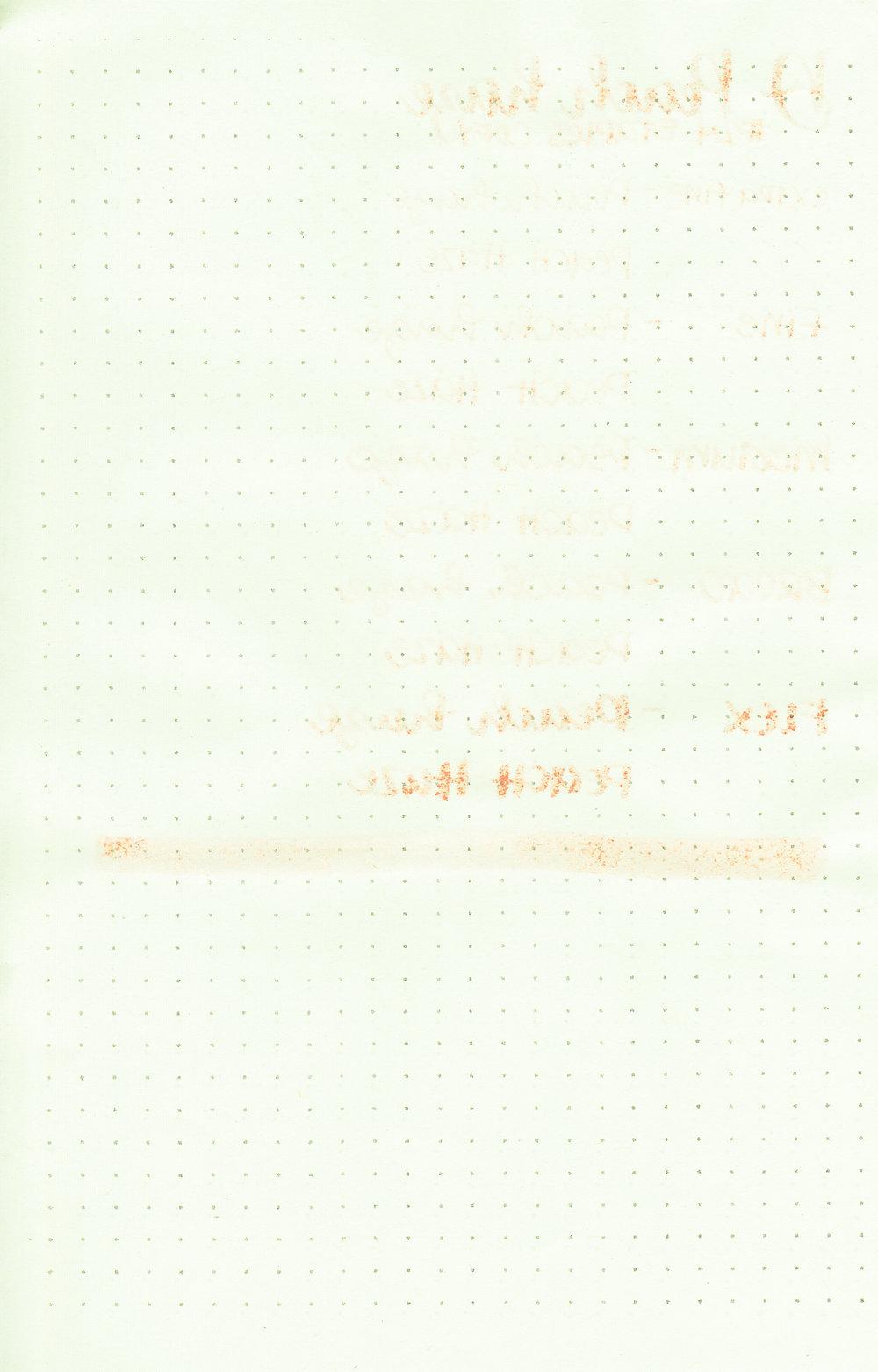 d-peach-haze-14.jpg