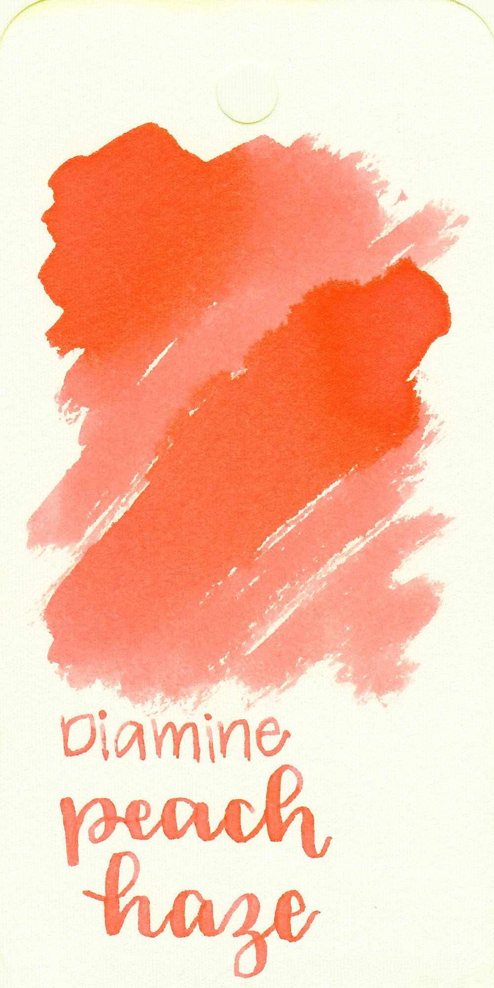 d-peach-haze-3.jpg