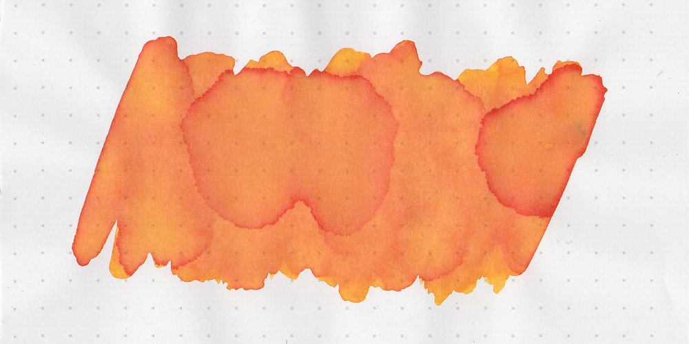 pe-mandarin-8.jpg