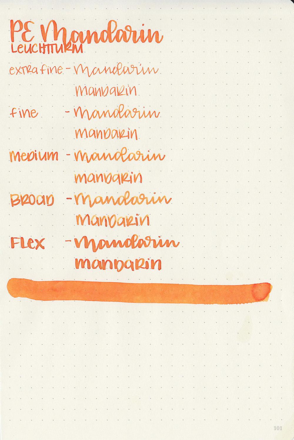 pe-mandarin-2.jpg