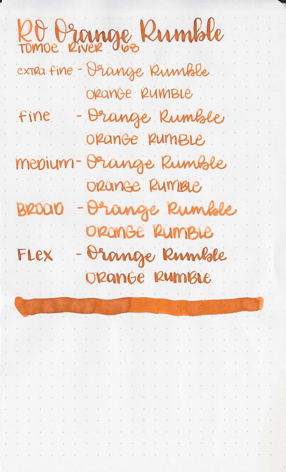 ro-orange-rumble-7.jpg