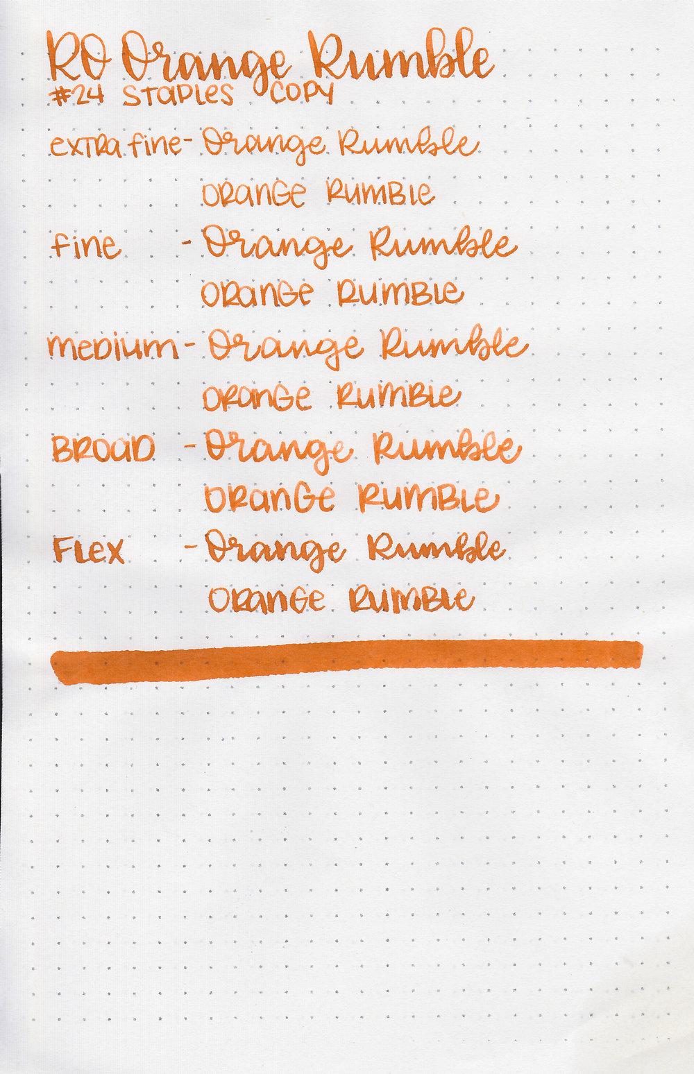 ro-orange-rumble-11.jpg