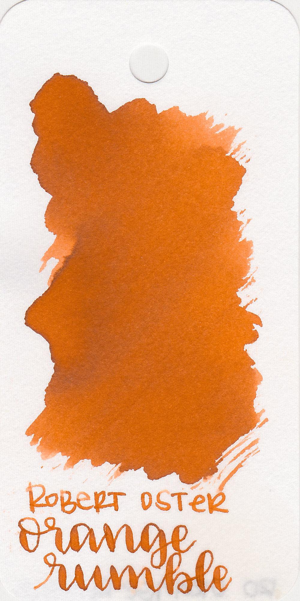 ro-orange-rumble-1.jpg