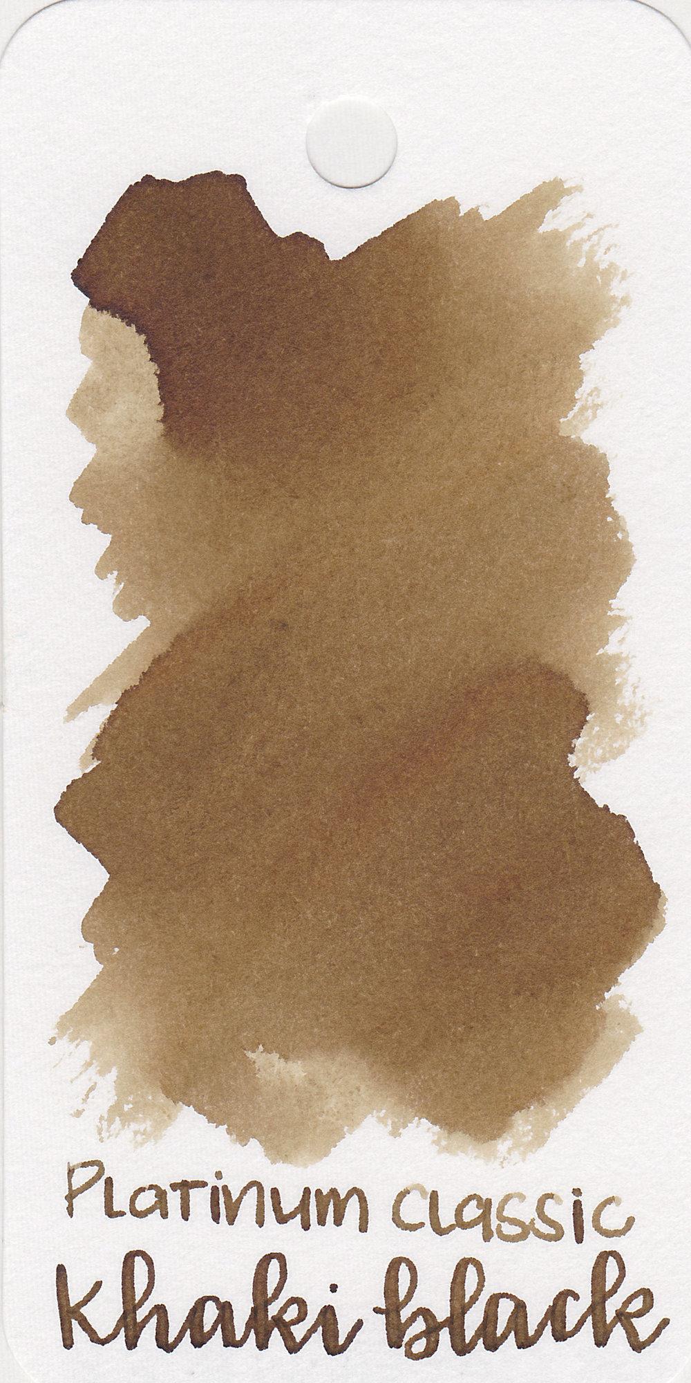 pl-khaki-black-1.jpg