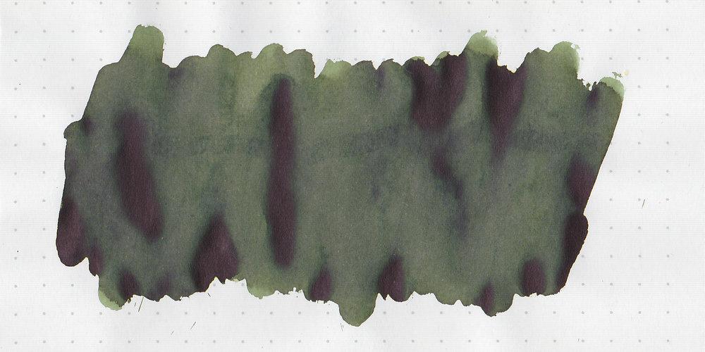 pl-forest-black-12.jpg