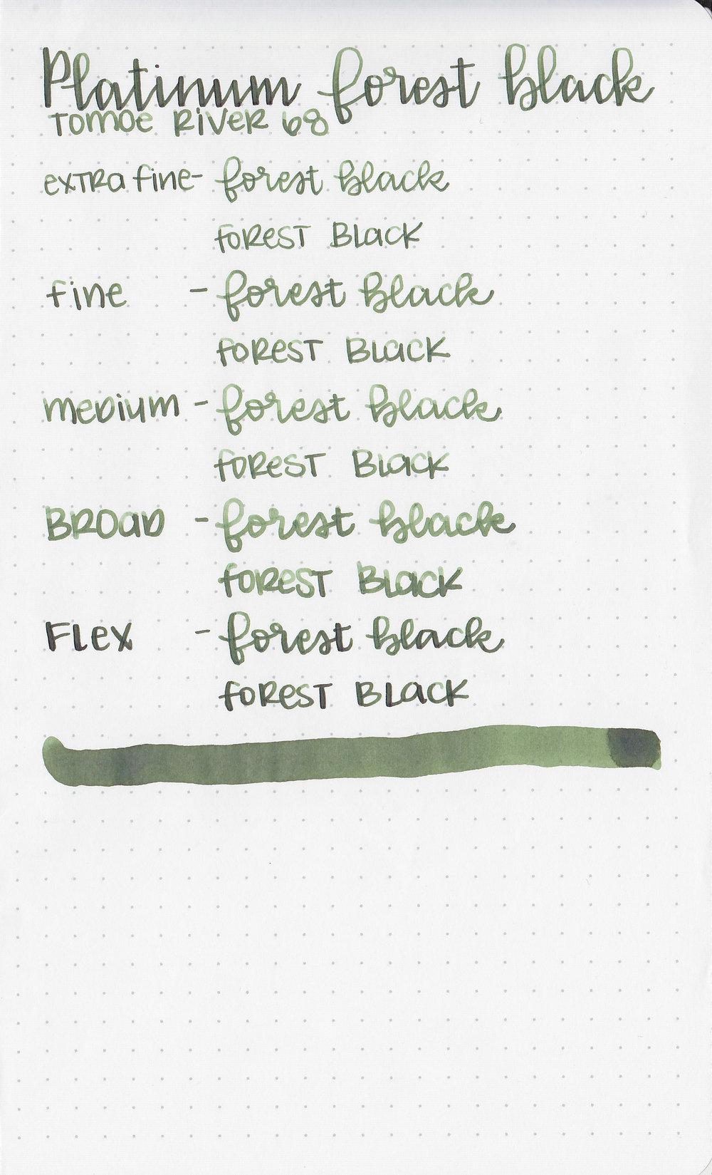 pl-forest-black-5.jpg