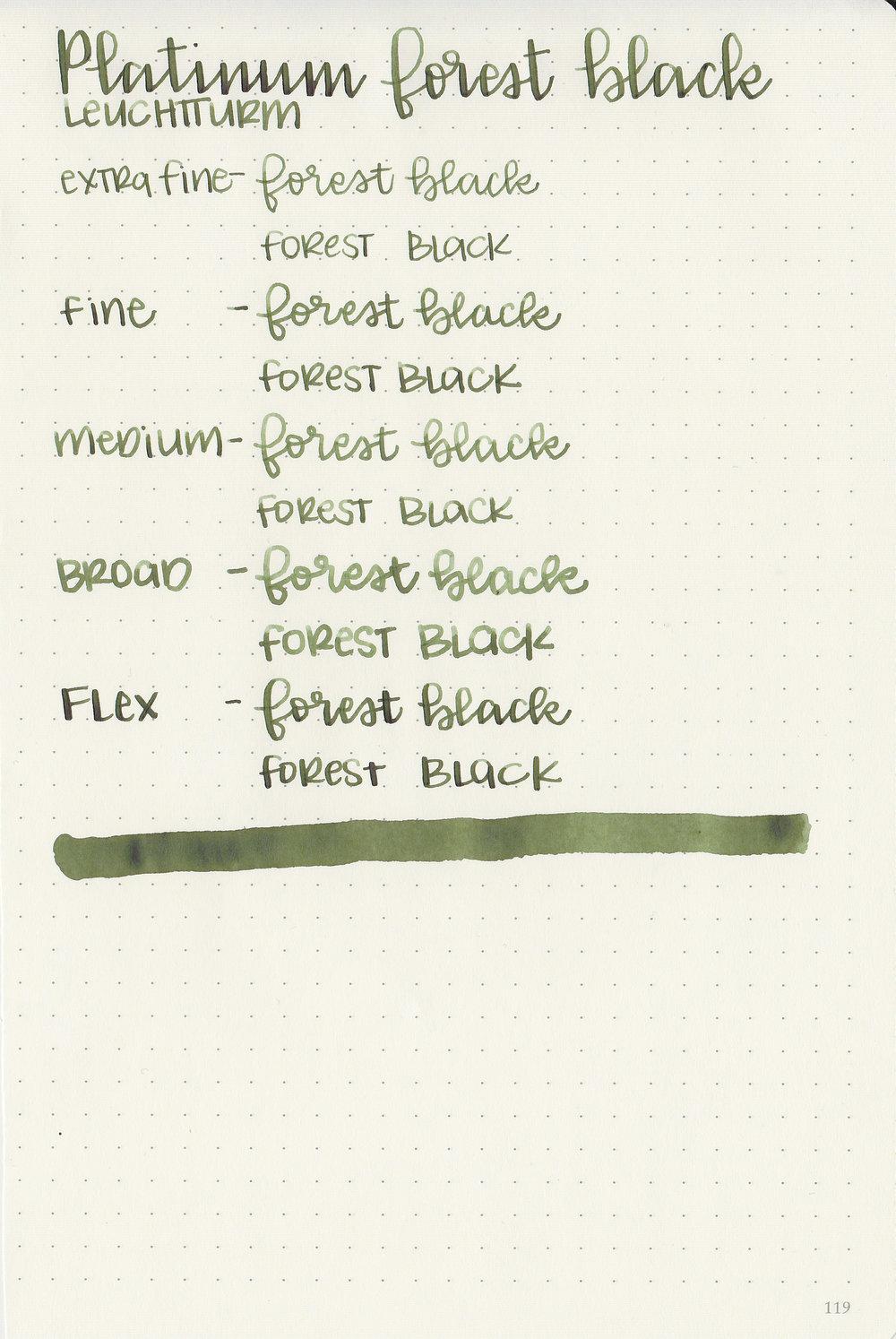 pl-forest-black-7.jpg