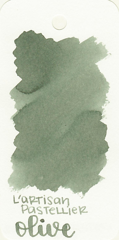 LAPOlive-1.jpg