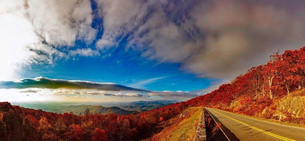 autumn-beautiful-clouds-247528.jpg