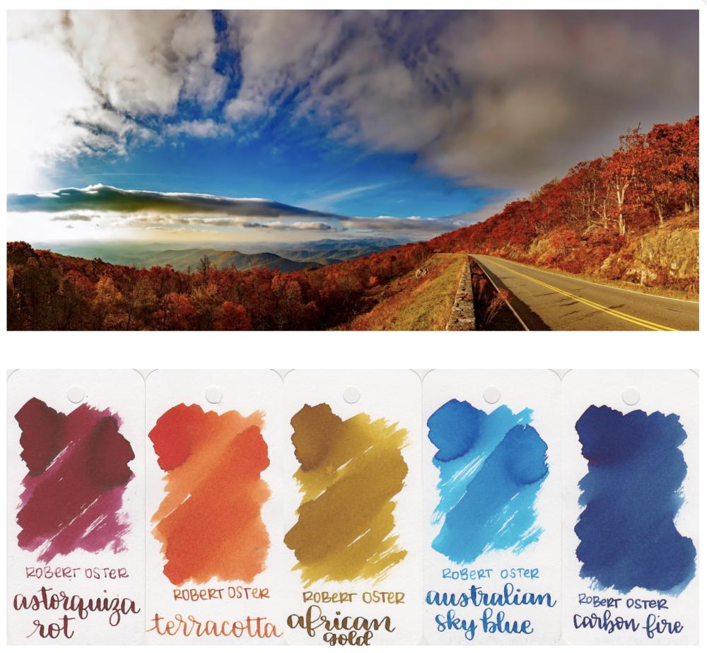 autumn-sky-ip.png
