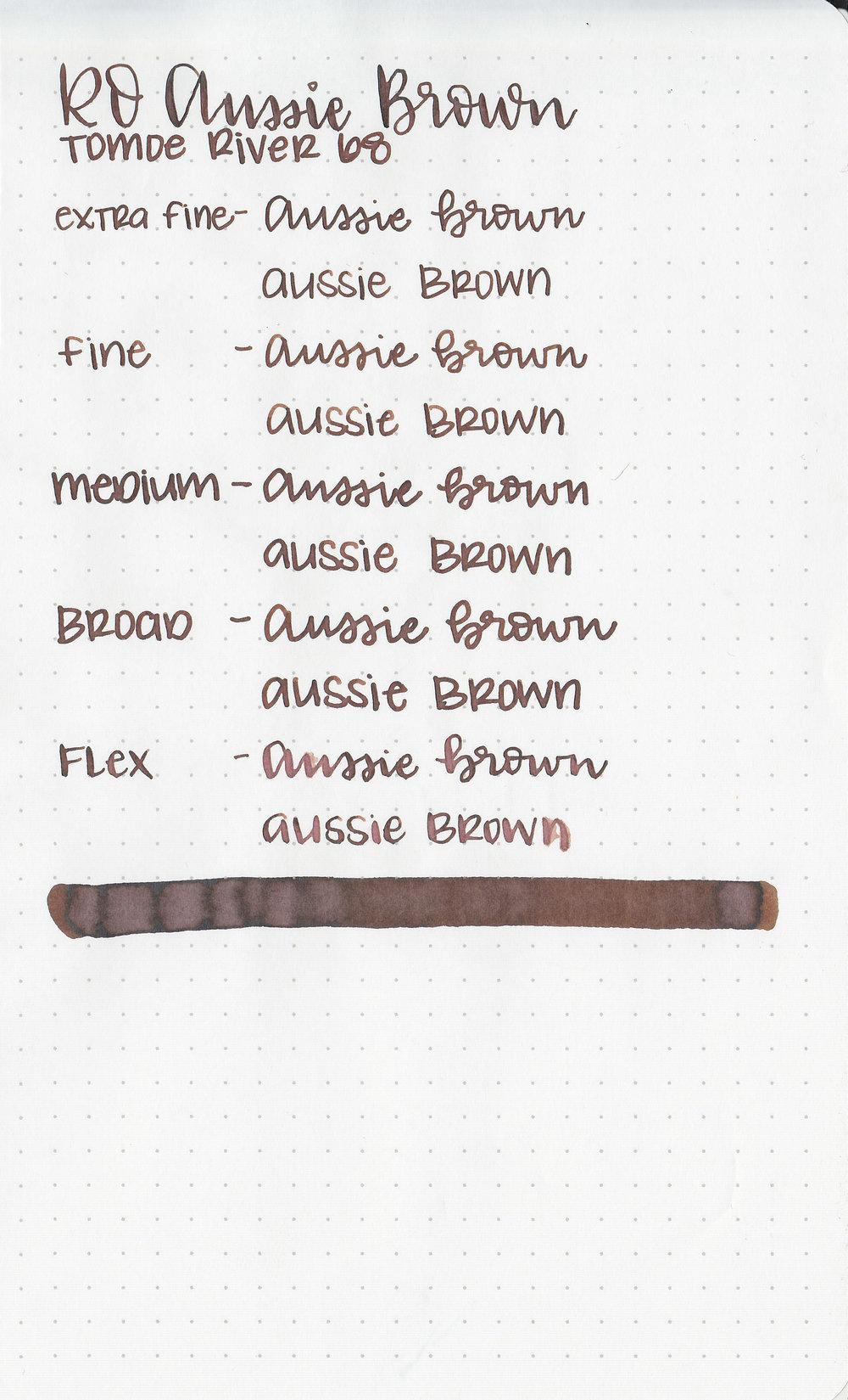 ro-aussie-brown-7.jpg