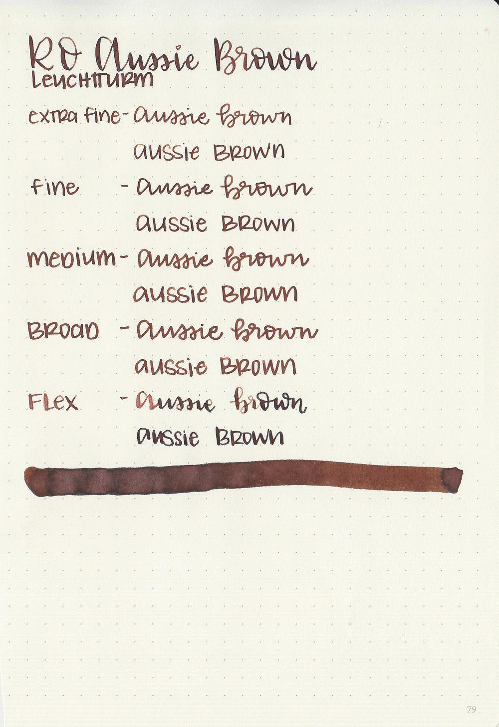 ro-aussie-brown-9.jpg