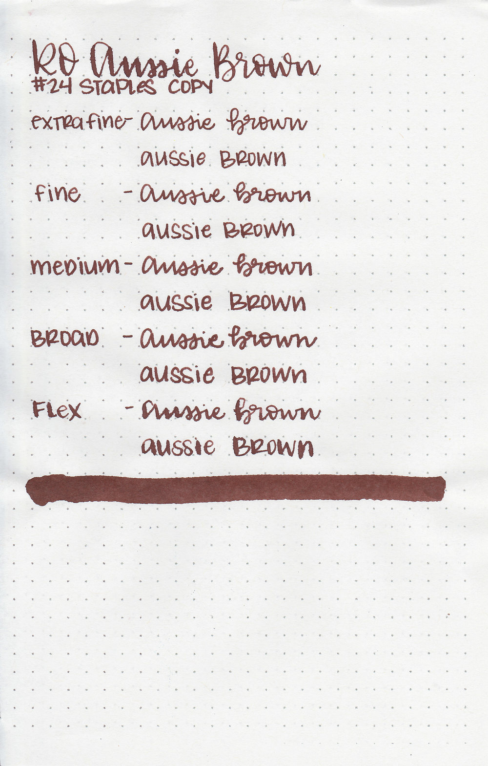 ro-aussie-brown-11.jpg