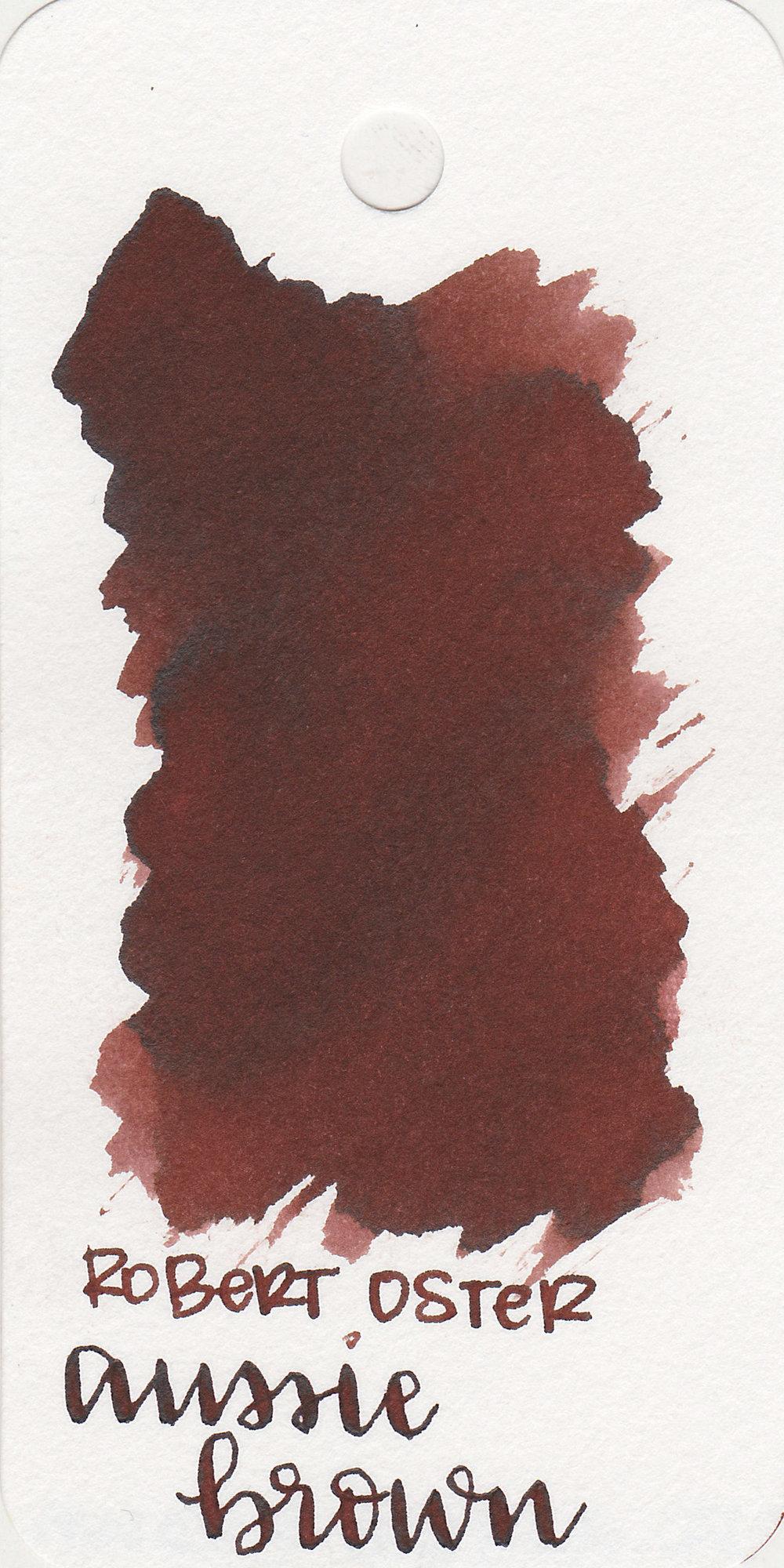 ro-aussie-brown-1.jpg