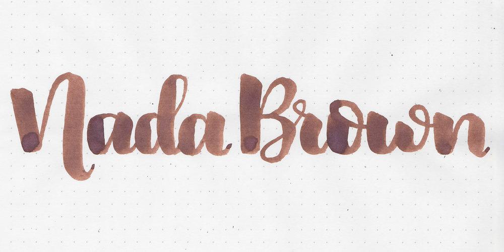 nk-nada-brown-2.jpg
